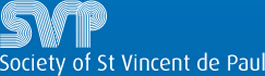 St Vincent de paul Donate